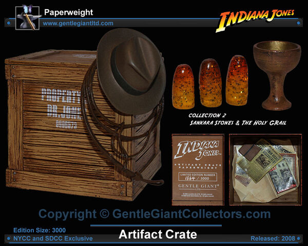 File:Indy Collection2.jpg