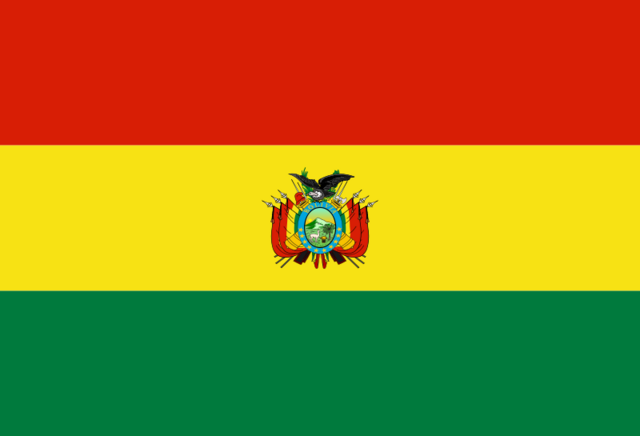 File:800px-Flag of Bolivia (state) svg.png