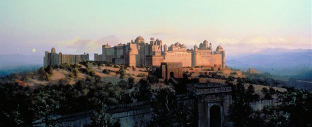 File:Pankot palace.jpg