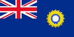 File:BritishIndianFlag.jpg