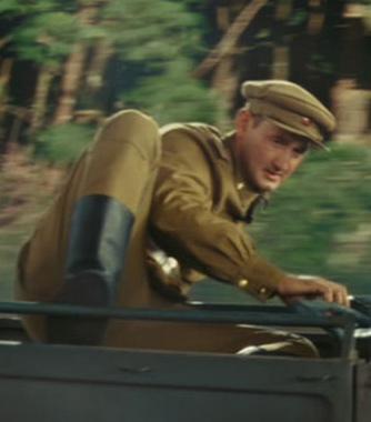 File:Soviet driver.jpg