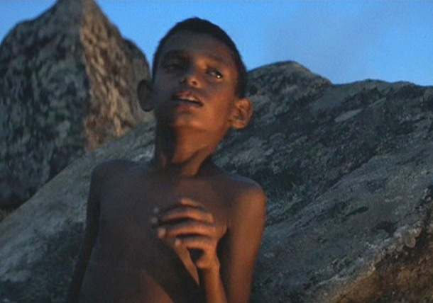 File:Dharshana Panangala as VillageChild.jpg