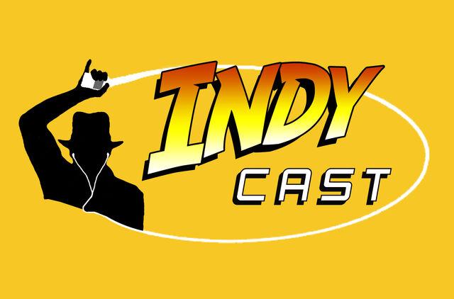 File:Indy cast logo hi rez.jpg