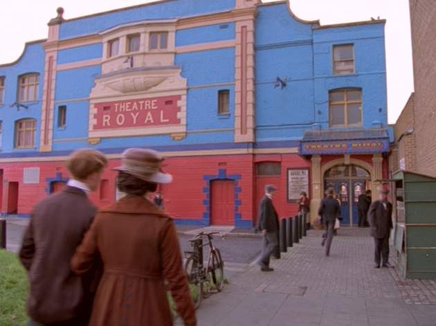 File:Theatre Royal.jpg