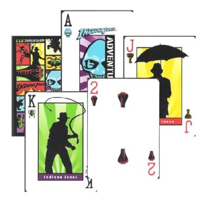 File:Indiana Jones Playing Cards Adventure Deck 2.jpg