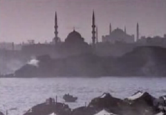 File:Istanbul.PNG