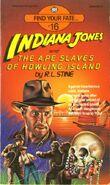IndianaJonesAndTheApeSlavesOfHowlingIsland