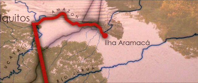File:Map-Ilha-Aramaca.jpg