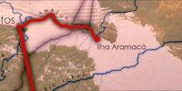 Ilha Aramacá