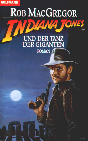 File:IndianaJonesUndDerTanzDerGiganten.jpg