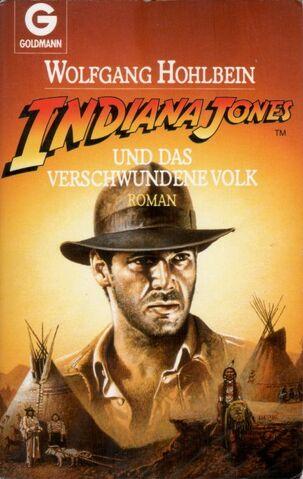 File:IndianaJonesUndDasVerschwundeneVolk.jpg