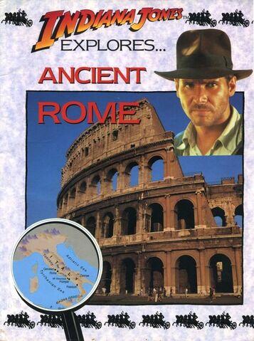 File:IJ Explores Rome.jpg
