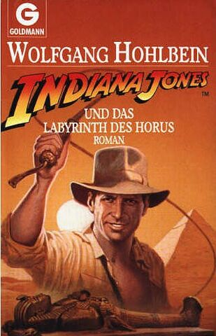File:Indiana JonesunddasLabyrinthdesHorus.jpg