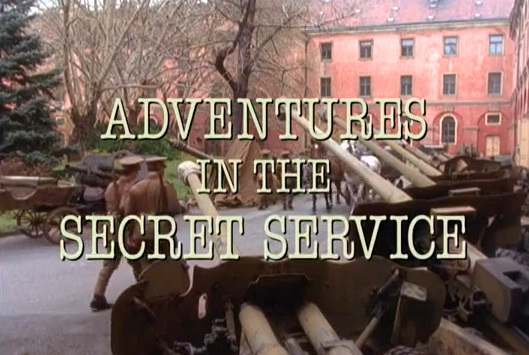 File:AdventuresInTheSecretService.jpg