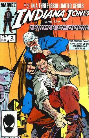 File:DoomComic2.jpg