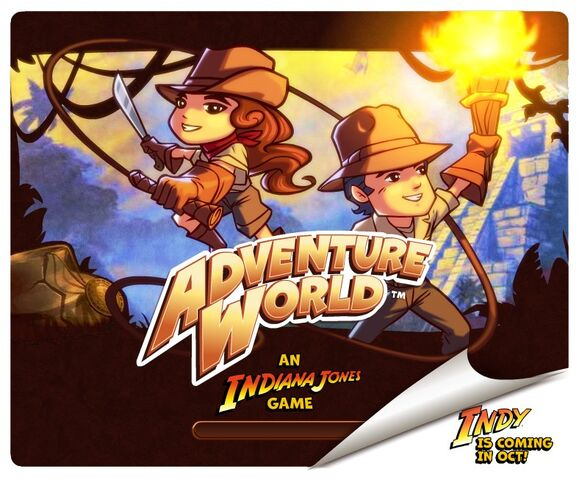 File:AdventureWorldIndy.jpg