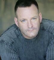 Kevin Collins