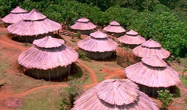 File:Ubangi village.jpg