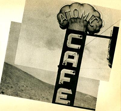 File:Atomic cafe blog.jpg