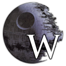 File:Wookiee-shrinkable.png