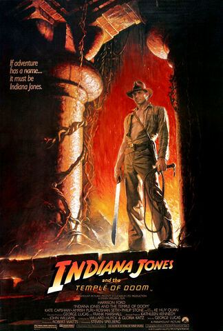File:Indiana Jones and the Temple of Doom Poster.jpg