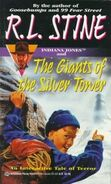 GiantsOfTheSilverTower