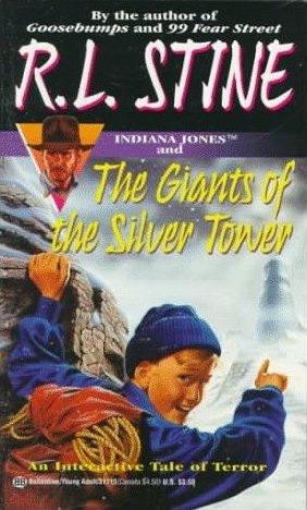 File:GiantsOfTheSilverTower.jpg