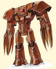 Robotguardian