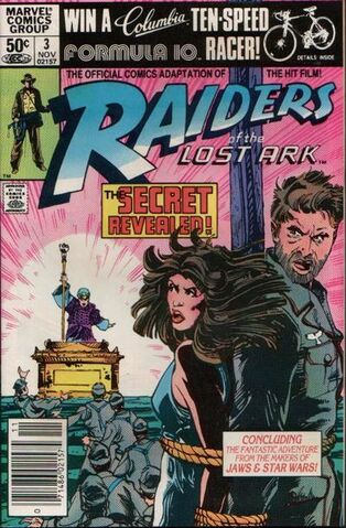 File:RaidersComic3.jpg