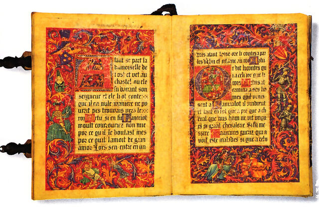 File:Friars manuscript.jpg