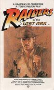 RaidersOfTheLostArk(Novel)