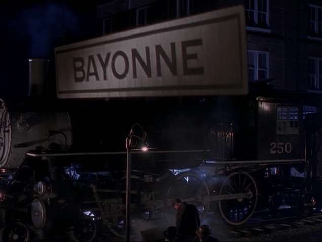 File:Bayonne Station.jpg