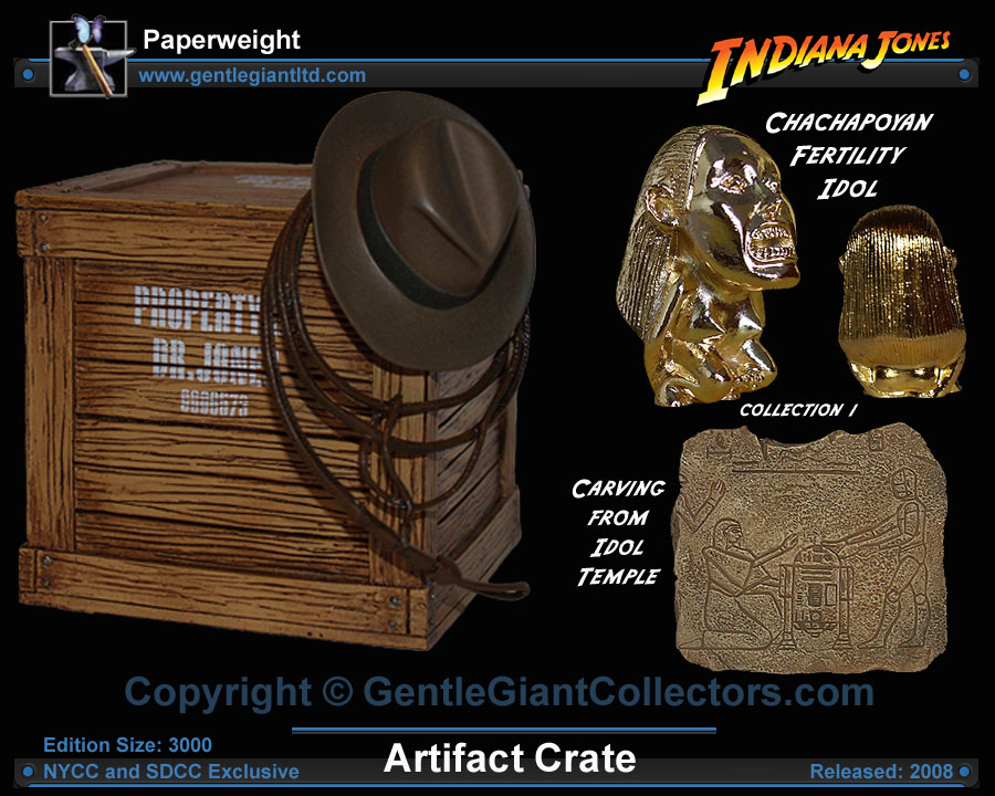 categorymisc merchandise indiana jones wiki fandom