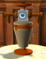 File:Amphora.jpg