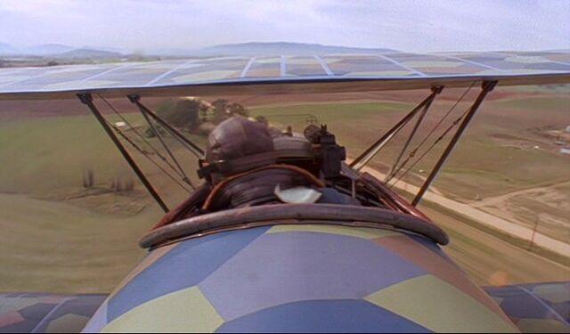 File:Goring biplane2.jpg