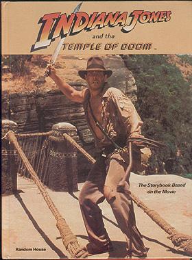 File:DoomStorybook.jpg