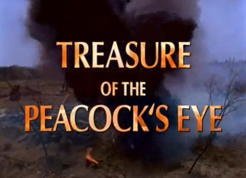 File:TreasureOfThePeacock'sEye.jpg