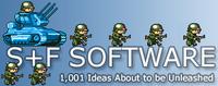 SFSoftware logo