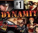 The Dynamite Bundle