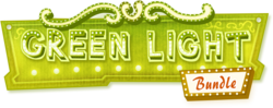 Green-light-bundle