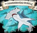 The Hammerhead Bundle