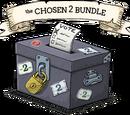 The Chosen 2 Bundle