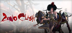 Zeno-clash