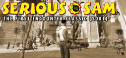 Serious-sam-the-first-encounter