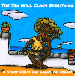 The-sea-will-claim-everything