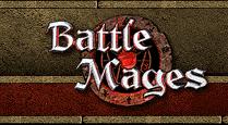 Battle-mages