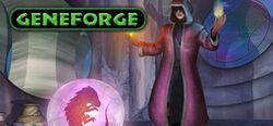 Geneforge-1