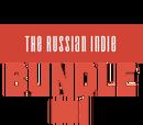 The Russian Indie Bundle