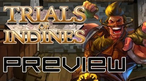 BattleCON Trials Preview - Wardlaw