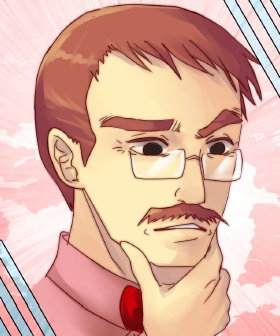 File:Luc Face.png